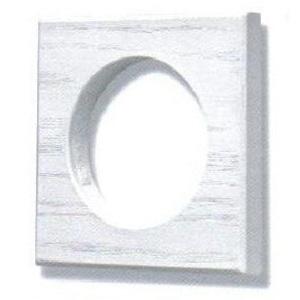 Paragon Custom Plastics 8006RF VERTICAL SIDING BLOCK