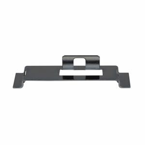 Eaton GPLKOFF Molded Case Circuit Breaker Accessories
