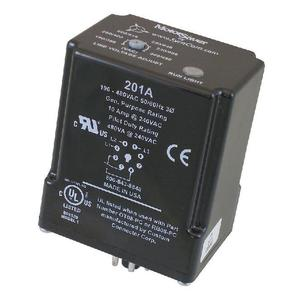 Symcom 201A Voltage Monitor, 3-Phase