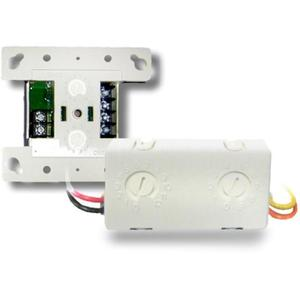 Edwards EIDC2B Intelligent Input-Output Module