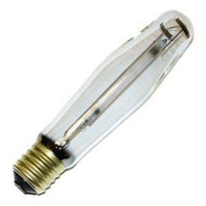 Satco S1941TF HID Lamp, High Pressure Sodium, Coated, 400W