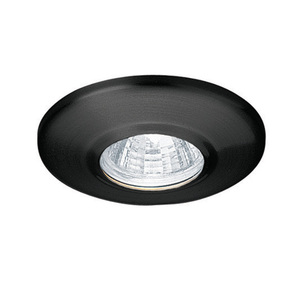 WAC Lighting HR-1136-BK WACHR1136BK