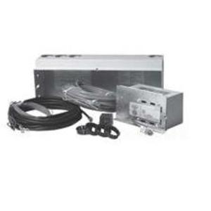 Broan NRKR300D Rough-in Kit, Door Speaker, Nutone, NM Series, NDB300