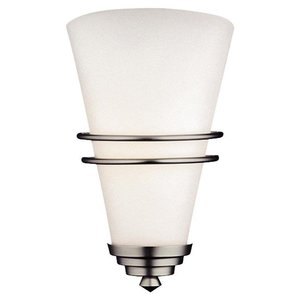 Forecast Lighting F106516 WALL SCONCE