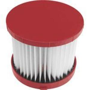 Milwaukee 49-90-1900 Replacement Filter