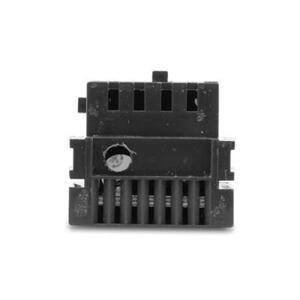 GE Industrial SRPE30A25 Rating Plug, 25A, 480VAC, 73-332 Trip Range, Spectra Series