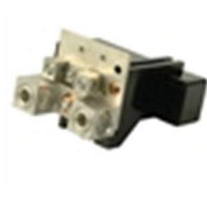 GE Industrial TNI65A Neutral Kit, 400A, 1 x 350 - 800MCM, Cu/Al