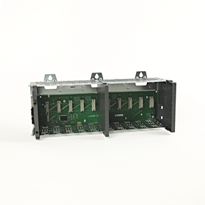 Allen-Bradley 1746-A10 Mounting Chassis, 10 Slot, Modular