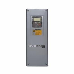 Eaton HVX025A1-4A1B1CB HVX9000 25HP