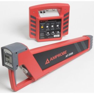 Amprobe AT-3500 Underground Wire Tracer