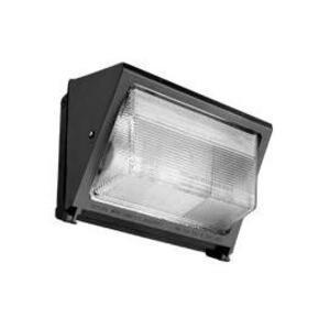 Lithonia Lighting TWR12/42TRTMVOLTLPI 84W Wallpack, CFL