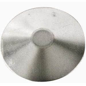 "Erico Cadweld B117B 1"" Grounding Disk"
