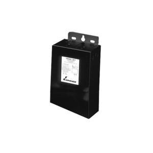 Philips Advance 78E6592001 Magnetic Core & Coil Ballast, Metal Halide, 1000W, 240/277V