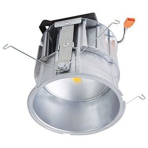 """Halo ML706830 LED Module, Dimmable, 6"""", 15W, 120V"""