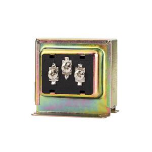NSI Tork TA592 TRANSFORMER EMS7583H