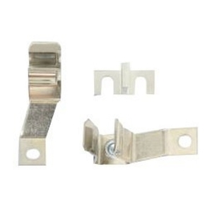 "Acme PL79931 Fuse Kit, Secondary, Midget, 500 - 750VA, 13/32"" x 1-1/2"" w/ARM"