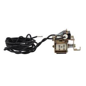 GE TEDST13 480/600VAC SHUNT TRIP