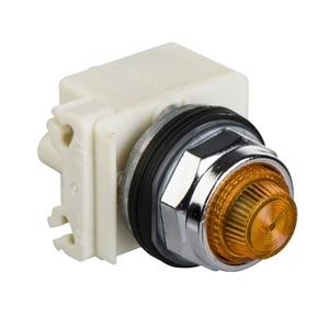 Square D 9001KT1Y31 SQD QO120EM SP-120/240V-20A CB