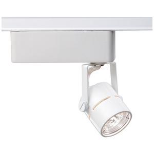 Satco TH234 1 LIGHT - MR16 - 12V