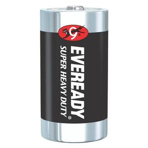 Energizer 1235 1.5V C Battery