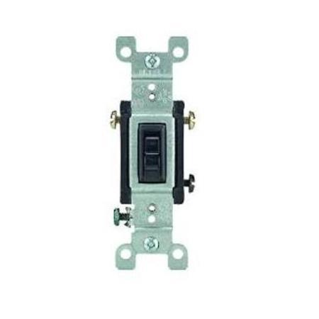 Leviton 1453 2w Switch Wiring Diagram. . Wiring Diagram on