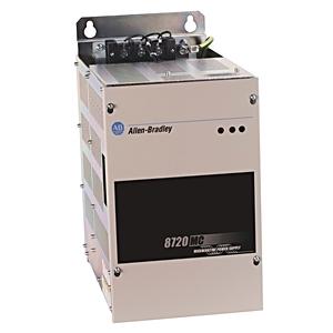 Allen-Bradley 8720MC-EF190-VB 8720 DRIVE