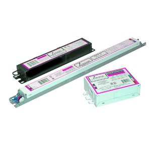 Philips Advance IDA3S32G35M Adv Ida3s32g35m Ele Dimming Ballast