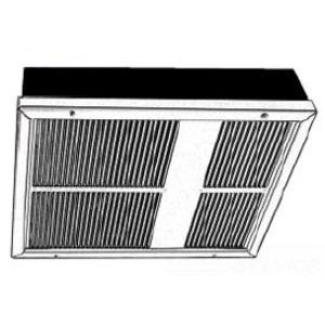 TPI HF3385DRP 3000W Fan Forced Heater