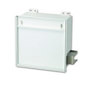 Leviton Z1000-PC2 Passive Ceiling Enclosure, 2' x 2'