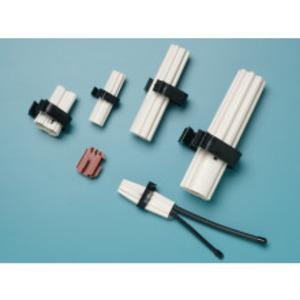 Raychem GELCAP-3(B5) GelCap Splice Cover, 2 - 4 AWG, Water Resistant