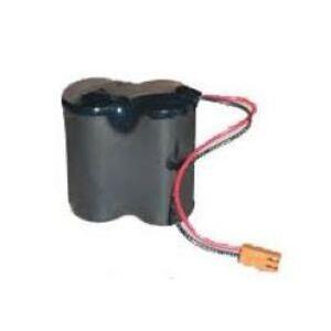 BR-CCF2TH 6.0 Volt 5000 mAH Lithium PLC Battery
