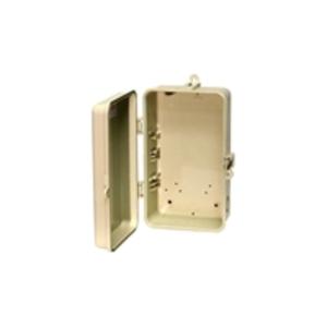 Intermatic 2T2502GA Beige Plastic Case For T100r Series