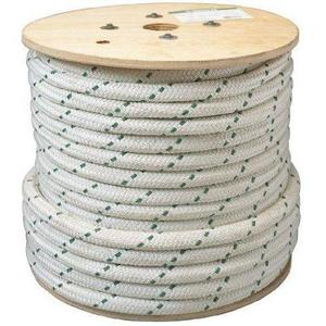 Greenlee 34136 8000 lbs Pull Rope