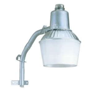 Lithonia Lighting TDD100ML-120 100W METAL HALIDE,