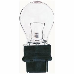 Satco S6964 SATCO S6964 (3156)12V LAMP