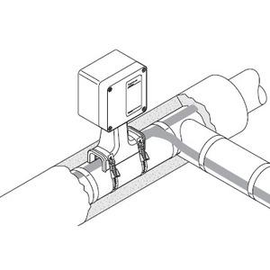 Tyco Thermal Controls T100 High Profile Tee Kit