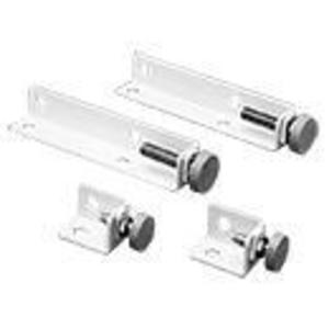Hoffman APS3 (2) Adjustable Panel Support
