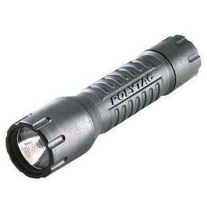 Streamlight 88850 LED PolyTac Tactical Flashlight