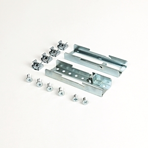 Allen-Bradley 1609-SDK1 1609 DIN RAIL KIT UPS