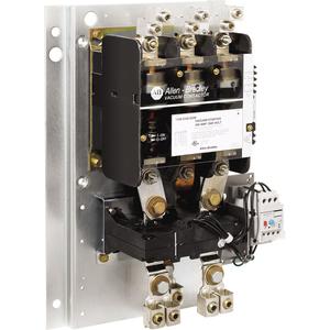 Allen-Bradley 1109-COD-EEW VAC STARTER 400A