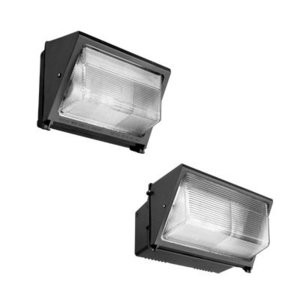 Lithonia Lighting TWR1C150MTBLPI , Lamp Included In Carton