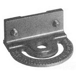 Appleton G-AM-8-CA Crossarm Mtg Bracket A-m Units