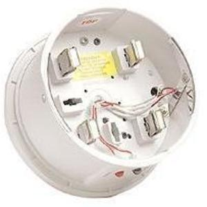 Leviton 50240-MSA 200A, 120/240V, Meter Socket Surge Arrester Adapter
