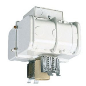 Lithonia Lighting TH400MP480SCWAHSG 400W Ballast Housing, White