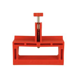 Panduit PSL-CBL Breaker, Lockout, Large Handle, for Molded Case