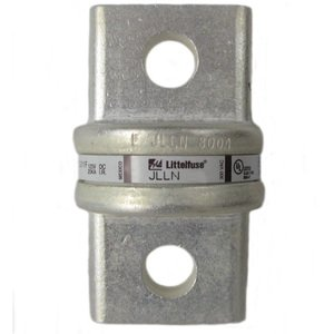 Littelfuse JLLN800 800A, 300VAC/125VDC, Class T Fast Acting Fuse