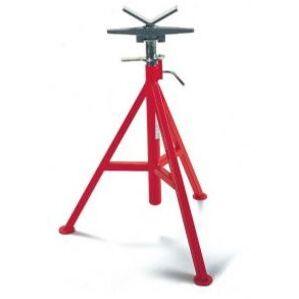Ridgid Tool 56662 Rdg 56662 Pipe Stand,ridgid,v Head
