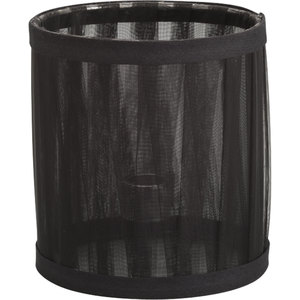 Progress Lighting P8719-01 ACCESSORY SMALL SHADE