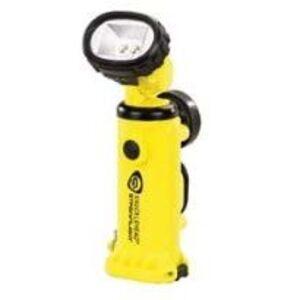 Streamlight 90338 BATTERYPAK DIV 2