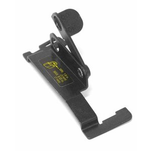 Square D QO2PAF Breaker, Handle Padlock Attachment, Fixed, 2P, Type QO, OFF Position